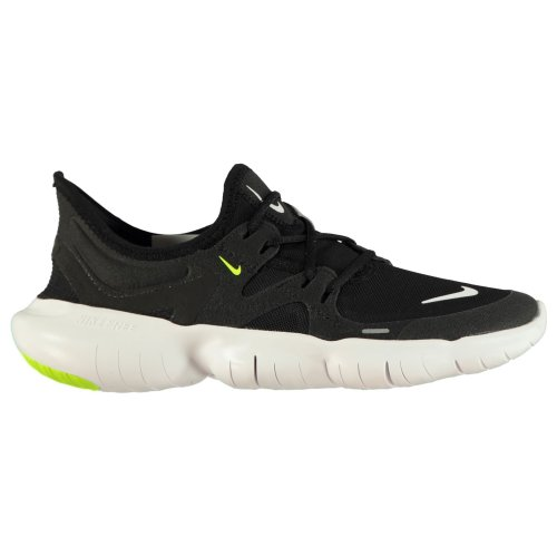 Nike Free Run 5.0 Womens Running Shoes