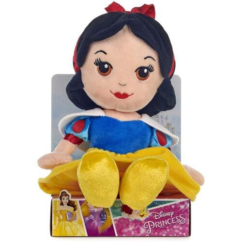 Posh Paws 33303A Disney Princess Cute, Mixed