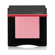 Blush Innerglow Shiseido