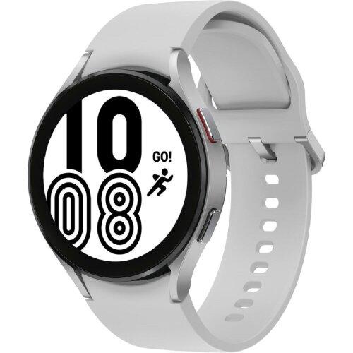 Samsung Galaxy Watch 4 Bluetooth Smartwatch R870 44mm - Silver