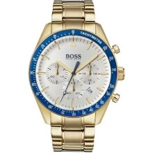 Hugo Boss Trophy Men's Watch HB1513631, New with Tags