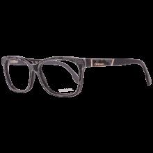 Diesel Optical Frame DL5137 020 55