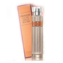 Avon PREMIERE LUXE GOLD BLUSH for HER Eau De Parfum 50ml