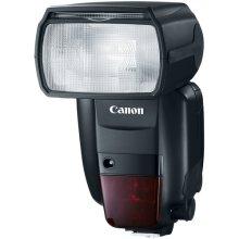 CANON Flash 600EX II RT