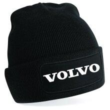 VOLVO trucks Beanie Hat one size Truckers Printed Beanie 7 colours