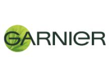 Garnier Sunscreen