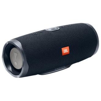 Refurbished Wireless Speakers