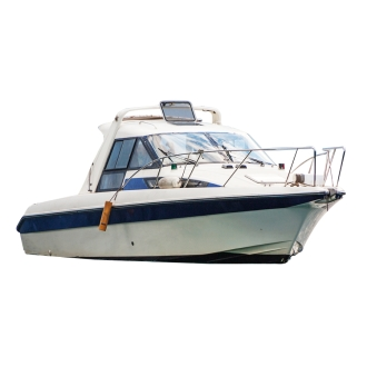 Boating & Water Sports
