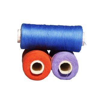 Craft Thread