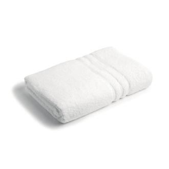 Towels & Bathroom Linen