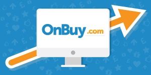 Incredible Black Friday Success For OnBuy