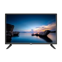 "Seizo 24"" Inch HD TV with Freeview, HDMI, USB, VGA"