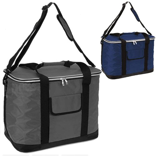 30L Insulated Cool Bag