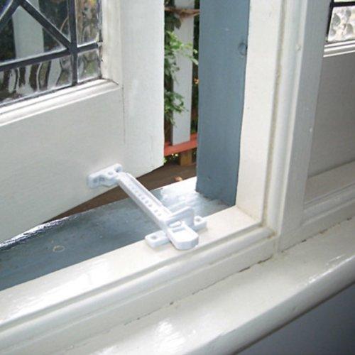 Dreambaby Window Lock | Child Safety Lock