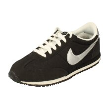 Nike Womens Oceania Textile Trainers 511880 Sneakers Shoes