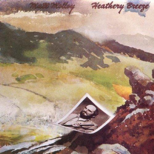 Molloy Matt - Heathery Breeze [CD]