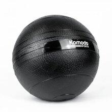 SLAM BALLS No Bounce Heavy Gym Exercise Ball