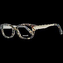 Balenciaga Optical Frame BA5024 055 54