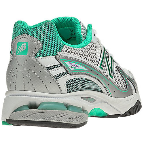 New Balance WN1600 Ladies / Womens Netball Shoes / Trainers