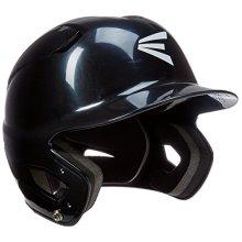 Easton Junior Z5 Batters Helmet Black