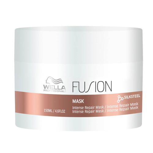 Wella Professionals Fusion Mask, 150ml