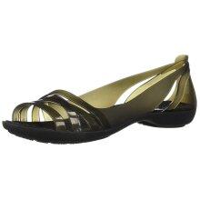 Crocs Women's Isabella Huarache 2 Sandal