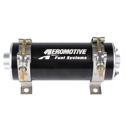 Aeromotive 11103 Tsunami Series Fuel Pump