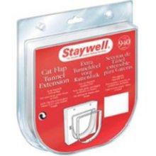 Staywell 900 Series Cat Door Extension Tunnel