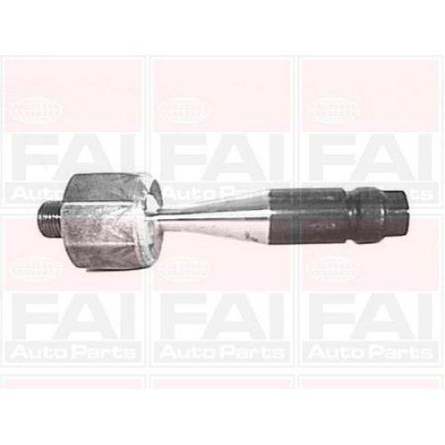 Rack End for Audi A4 2.5 Litre Diesel (07/01-06/02)