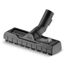 Karcher Wet & Dry Vacuum Nozzle Replacement 2.863-000.0