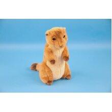 Dowman Prairie Dog Soft Toy 25cm (RB609)