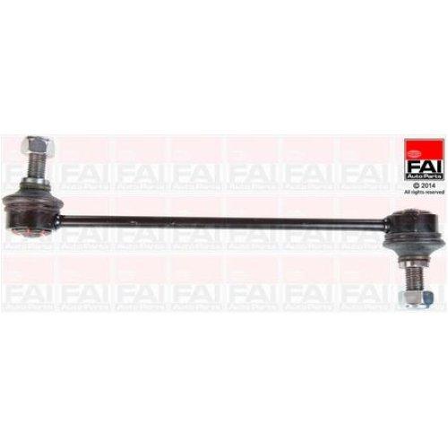 Front Stabiliser Link for Saab 9-5 2.3 Litre Petrol (11/06-06/09)