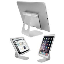 Adjustable Desk Table Stand Holder Tool for iPad Tablet Phone