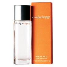 Clinique Happy Perfume Women's Eau de Parfum Spray - 50ml