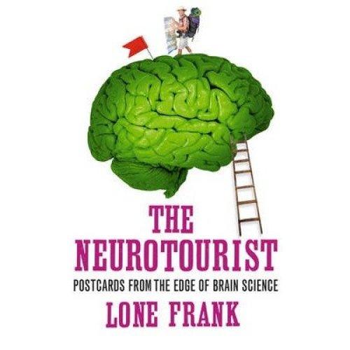 The Neurotourist