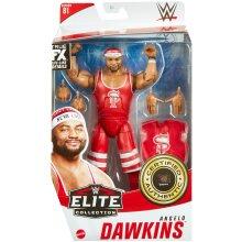 WWE Elite - Series 81 - Angelo Dawkins