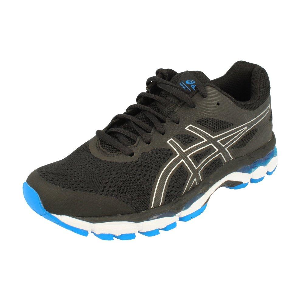 ASICS GelSuperion Shoe Men's Running