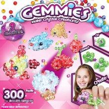 Gemmies 65080 Activity Pack