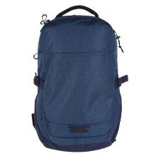 Regatta Oakridge 30L Backpack