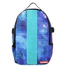 Sprayground Galaxy Spython Backpack