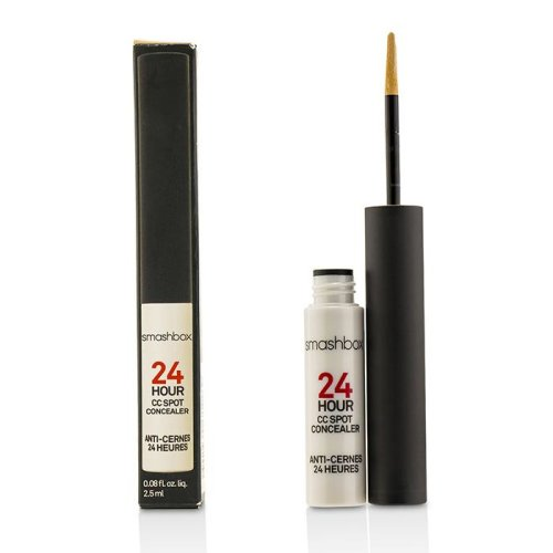 24 Hour Cc Spot Concealer - Fair - 2.5ml/0.08oz