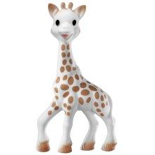 Sophie the Giraffe Original