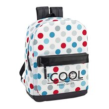 Hello Kitty Backpack ref. 611817754