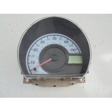 Citroen C1 2007 998cc Speedo Clocks - Used