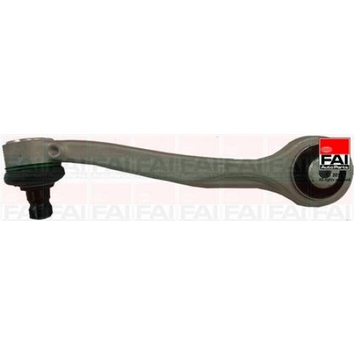 Front Right FAI Wishbone Suspension Control Arm SS7831 for Audi A8 3.0 Litre Diesel (12/13-12/18)