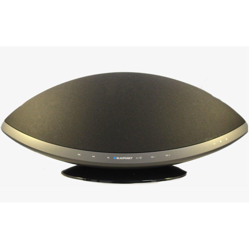 Blaupunkt BL2621 Bluetooth Active Wireless Speaker Black