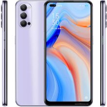Oppo Reno4 5G Dual Sim | 128GB | 8GB RAM - Refurbished