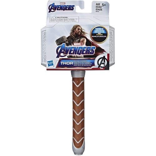 AVN Thor Battle Hammer
