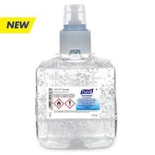 Advanced Hygienic Hand Rub 1200 mL Refill for PURELL® LTX-12 Dispenser