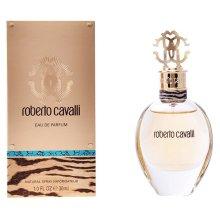 Women's Perfume Roberto Cavalli Roberto Cavalli EDP 75ml